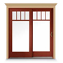 Andersen Windows & Doors A-Series Windows