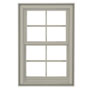 JELD-WEN Windows