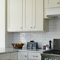 Kabinart - Kitchen Cabinetry
