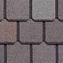 Owens Corning Shingles & Roll Roofing