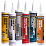 Titebond Caulks & Sealants