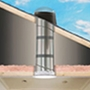 VELUX� SUN TUNNEL� Skylights