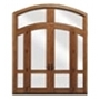 Vetter Windows Vetter Windows & Doors